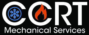 CCRT Mechanical Services